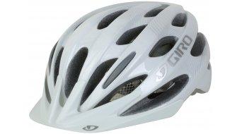 Giro Verona MTB-casco Señoras-casco tamaño unisize (51-57cm) blanco tonal lines Mod. 2017- MODELO DE DEMONSTRACIÓN