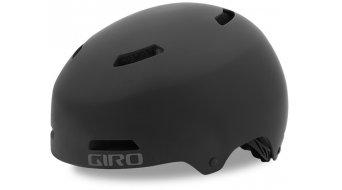 Giro Dime FS 儿童头盔 型号 款型 2020