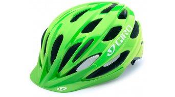 Giro Raze casco niños-casco unisize (50-57cm) Mod. 2017