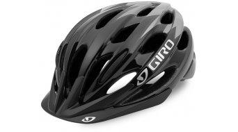 Giro Raze casco niños-casco unisize (50-57cm) Mod.