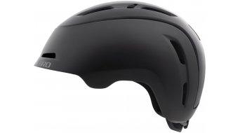 Giro Bexley MIPS City-helmet size S (51-55cm) mat black 2019