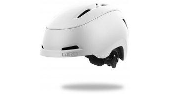 Giro Bexley MIPS City-helmet size S (51-55cm) mat white 2019