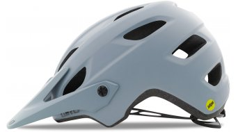 Giro Chronicle MIPS MTB-Helm Gr. XL (61-65cm) grey Mod. 2020