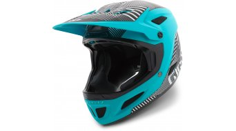 Giro Disciple MIPS DH-casco matte Mod. 2018