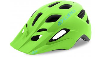 Giro Fixture MTB-helm unisize (54-61cm) mat model 2019