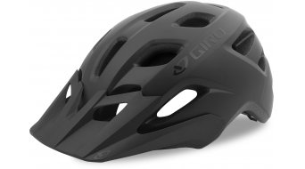 Giro Fixture MTB- helmet unisize (54-61cm) mat 2020