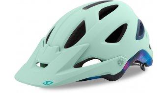 Giro Montara MIPS MTB-casco Señoras matte Mod. 2018