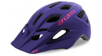 Giro Verce MIPS MTB-casco Señoras unisize (50-57cm) matte Mod. 2018