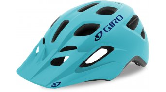 Giro Verce MTB-casco Señoras unisize (50-57cm) matte Mod. 2018