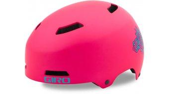 Giro Dime FS dětská helma matt model 2018