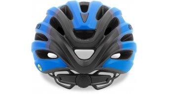 Giro Hale MIPS 儿童头盔 型号 均码 (50-57厘米) matte blue 款型 2020