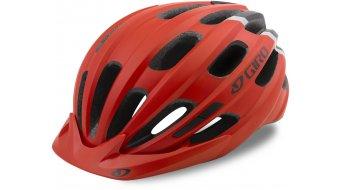 Giro Hale casco bambino . unisize (50-57cm) matte mod. 2019