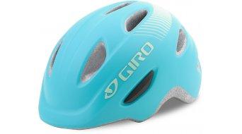 Giro Scamp dětská helma matt model 2018