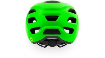 Giro Tremor MIPS 儿童头盔 型号 均码 (50-57厘米) matte bright green 款型 2020