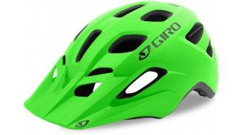 Giro Tremor MIPS MTB-casco niños unisize (50-57cm) matte