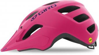 Giro Tremor MIPS 儿童头盔 型号 均码 (50-57厘米) matte bright 粉色 款型 2020