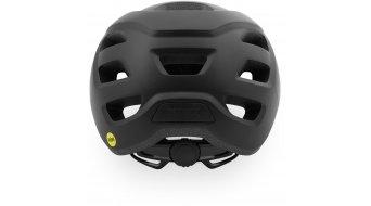 Giro Tremor MIPS 儿童头盔 型号 均码 (50-57厘米) 亚光黑 款型 2020