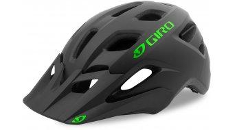 Giro Tremor MIPS casco bambino . unisize (50-57cm) matte mod. 2019