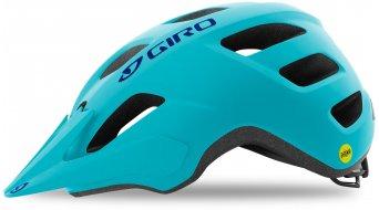 Giro Tremor MIPS 儿童头盔 型号 均码 (50-57厘米) matte glacier 款型 2020