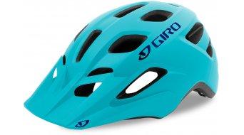 Giro Tremor MIPS dětská helma univerzální (50-57cm) matt model 2019
