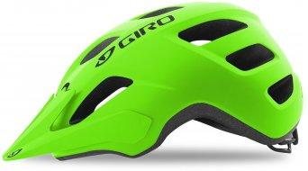Giro Tremor 儿童头盔 型号 均码 (50-57厘米) matte bright green 款型 2020
