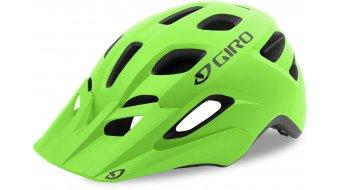 Giro Tremor MTB- helmet kids unisize (50-57cm) mat