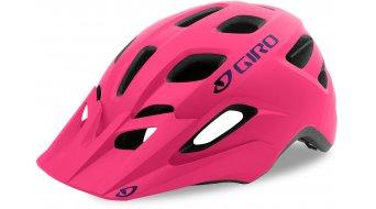 Giro Tremor MTB(山地)头盔 儿童 型号 均码 (50-57厘米) matte