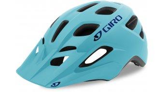 Giro Tremor dětská helma univerzální (50-57cm) matt model 2019