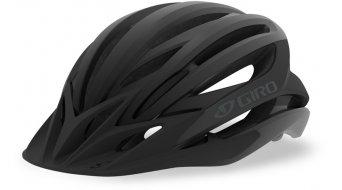 Giro MTB- fietshelm mat model 2020