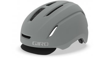 Giro Caden LED City-Helm matte Mod. 2020