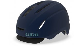 Giro Caden Led City-Helmet 型号 款型 2019