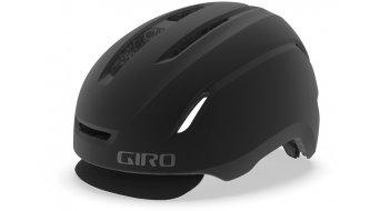 Giro Caden MIPS City-casco matte