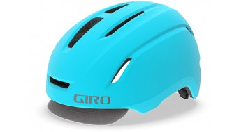 Giro Caden mat model 2019