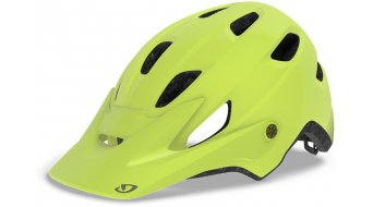 Giro Chronicle MIPS MTB-Helm Mod. 2020