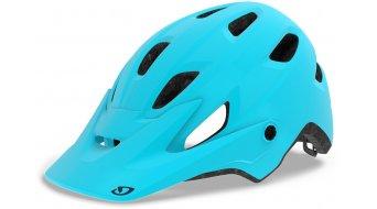 Giro Chronicle MTB(山地)头盔 型号 款型 2019