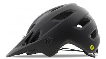 Giro Chronicle MIPS MTB-Helm Gr. S (51-55cm) black/black Mod. 2020