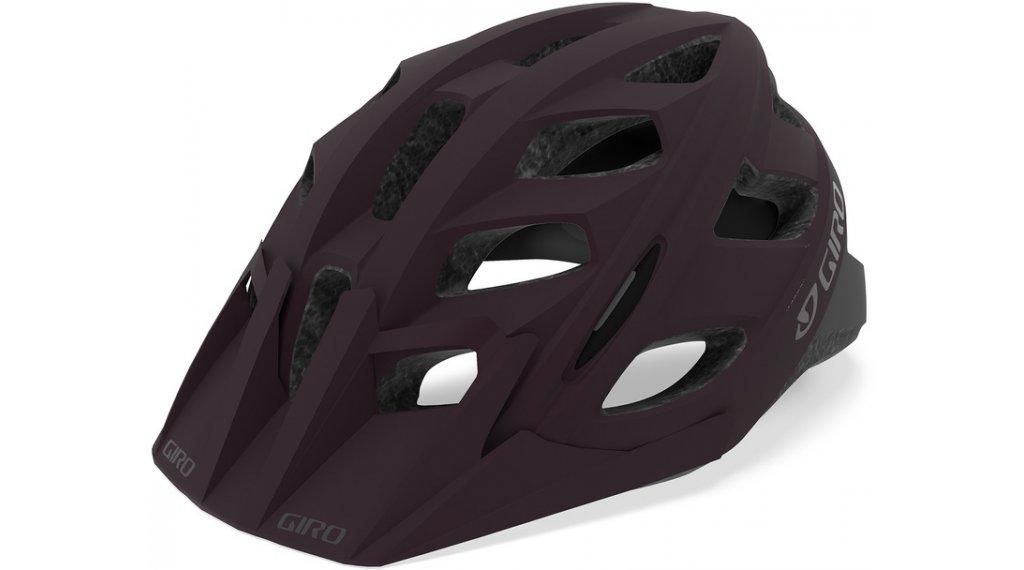 giro helmets 2019 - 1024×570