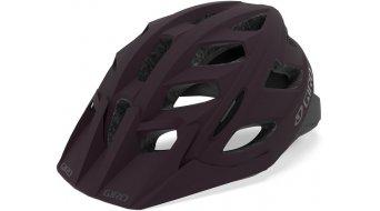 Giro Hex MTB-casco Mod. 2019