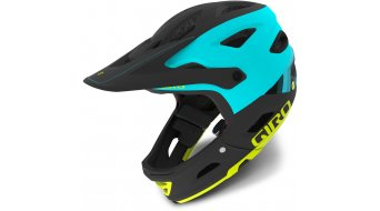 Giro Switchblade MIPS MTB-Helm