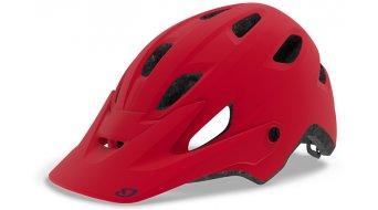 Giro Cartelle MTB-Helm Damen matte Mod. 2020