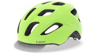 Giro Trella MIPS MTB-Helm Damen unisize (50-57cm) Mod. 2020