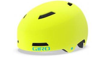 Giro Dime FS dětská helma model 2019