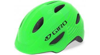 Giro Scamp MIPS 儿童头盔 型号