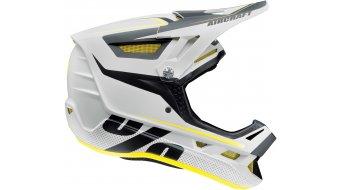 100% Aircraft DH Mips MTB Fullface helma