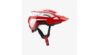 100% Altec MTB(山地) 头盔 型号 款型 2020