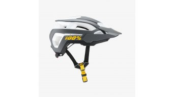 100% Altec casco MTB .