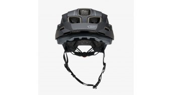 100% Altec MTB Helm Gr. XS/S black Mod. 2020