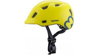 Hamax Thundercap Kinder-Helm Mod. 2019