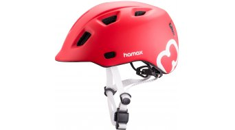 Hamax Thundercap 儿童头盔 型号 款型 2019