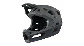 iXS Trigger FF MTB-Fullface Helm Gr. S/M graphite Mod. 2020